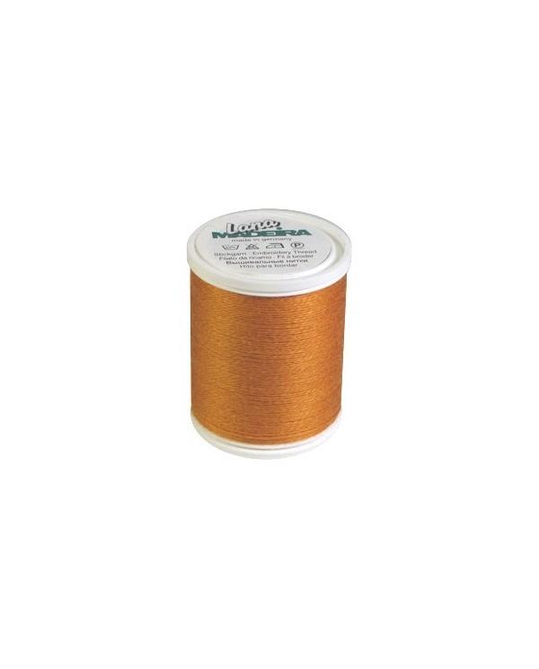 Madeira Lana codice 3756
