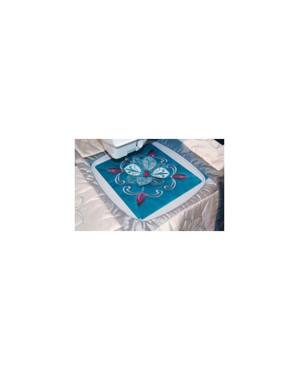Telaio da ricamo - Pfaff Quilter's Hoop - 820940096