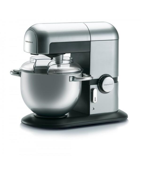 Robot multi funzione impastatore kitchen machine Food Fusion