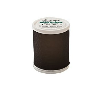 Charcoal  colore 2400