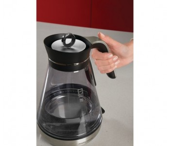 Bollitore Redefine Morphy Richards 108000