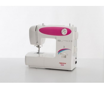 Macchina per cucire meccanica Necchi N82