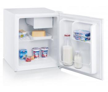 Mini frigorifero Severin KS 9827 classe A+ capacità 47 litri 70 W congelatore integrato
