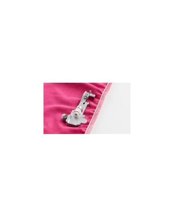 Piedino per elastici per Pfaff Hobbylock 2.0 - 620116796