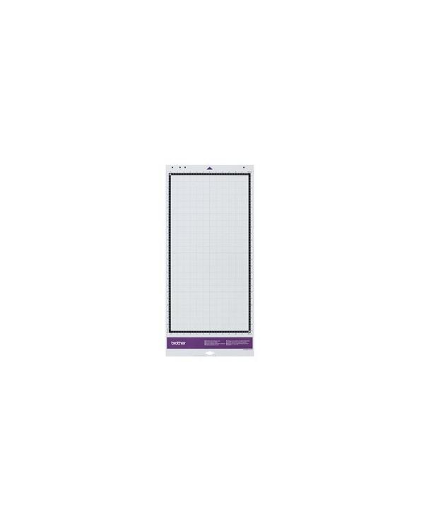 Tappetino standard per Scanncut SDX1200 (30,5cm x 61cm) - CADXMATSTD24
