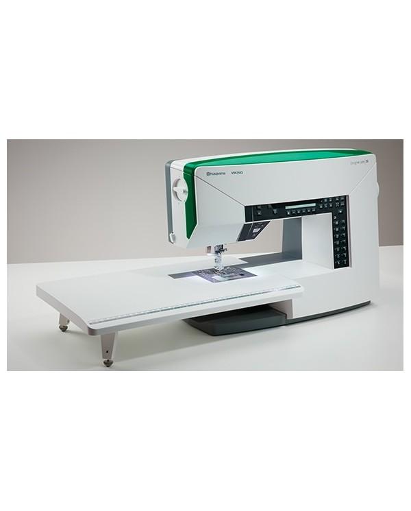 Tavolo prolunga Husqvarna VIking per serie Jade - 920459096 -