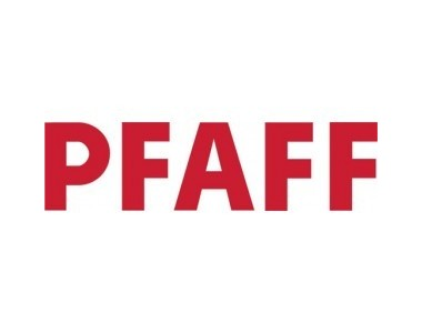 Tagliacuci Pfaff