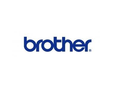 Macchine per cucire Brother