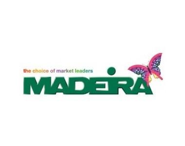 Filati Madeira in Rayon viscosa