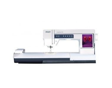 Telai per macchina per cucire e ricamare Pfaff creative 4.0 e Pfaff creative 4.5
