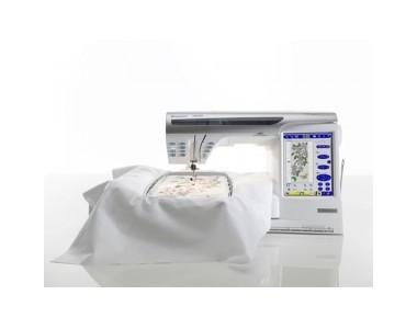Telai per macchine per cucire designer