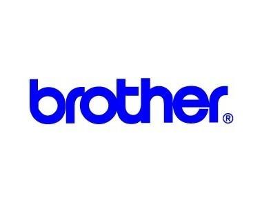 Catalogo di accessori per macchine per cucire e ricamare Brother