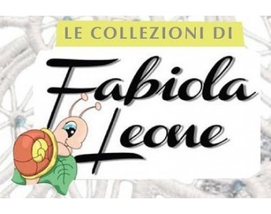 Collezioni ricami Fabiola Leone