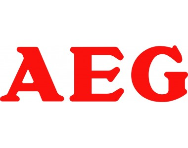 Macchine per cucire AEG
