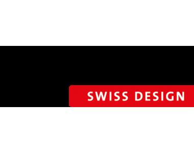 Macchine per cucire Bernette Swiss Design by Bernina