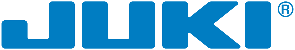 1200px-JUKI_logo-svg.png