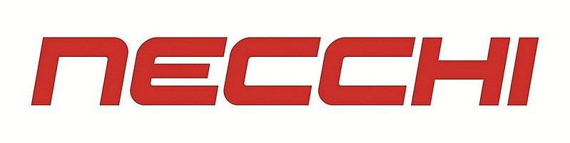 799px-Logo_Necchi.jpg