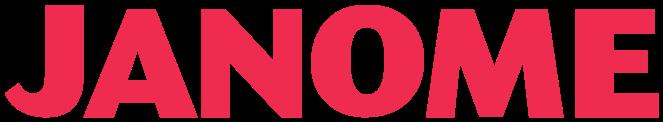 Janome_company_logo-svg.png